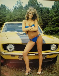 Ah the good old days! When #MuscleCars were awesome and beautiful girls didn't shape their lips like ducks! Alround Beauty! Hit the link to see more…  http://www.ebay.com/itm/Set-of-6-Autobuff-Girl-and-Musclecar-Car-Posters-/331177864442?pt=LH_DefaultDomain_0&hash=item4d1bbd2cfa?roken2=ta.p3hwzkq71.bsports-cars-we-love #SexySaturday
