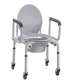 20 Best Bathroom Wheelchairs Images Wheelchairs Shower