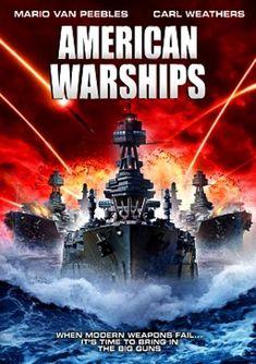 American Battleship (Video 2012)