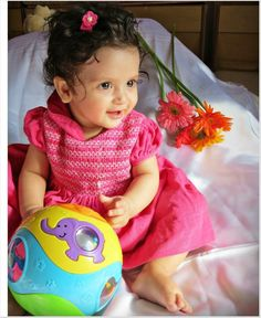 Baby Girl: Inika. Entry Number: 3149  https://www.facebook.com/photo.php?fbid=540495452627897=a.540494425961333.128154.123426434334803=3