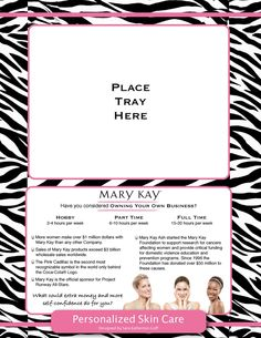 Mary Kay Tray Placemat-page-0.jpg (1000×1294)
