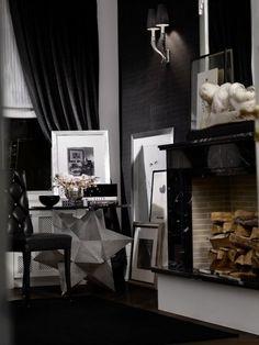 Good Interior By Patrick Hellmann BRABBU Ist Eine Designmarke, Die Einen  Intensiven Lebensstil Wiederspiegelt. Sie