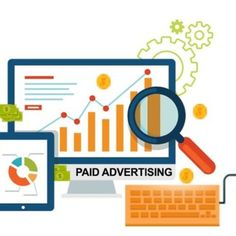 we generate instant leads sales with ppc management facebook