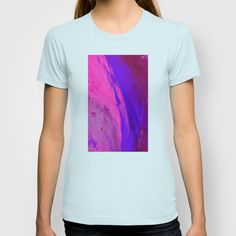 Abstract Red Wine T-shirt by Robert Lee - $18.00 #art #graphic #design #iphone #ipod #ipad #galaxy #s4 #s5 #s6 #case #cover #skin #colors #mug #bag #pillow #stationery #apple #mac #laptop #sweat #shirt #tank #top #clothing #clothes #hoody #kids #children #boys #girls #men #women #ladies #lines #love #colour #abstract #light #home #office #style #fashion #accessory #for #her #him #gift #want #need #love #print #canvas #framed #Robert #S. #Lee