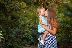 Family, mother and daughter by Elena Vagengeim on Family Stock Photo, Daughter, Stock Photos, Couple Photos, Couples, People, Couple Shots, Couple Photography, Couple