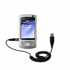http://mapinfo.org/gomadic-charging-samsung-sgh-g810-tipexchange-p-7809.html