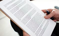 Find out more about the disclosure document and why you should ask for a copy every year for your franchise business.