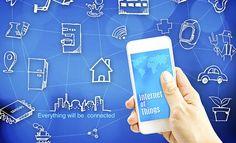 Un nouveau rapport du Ponemon Institute, d'IBM et d'Arxan affirme que seulement 20% des applications de l'internet des objets et 29% des applications mobiles sont soumises à des tests de vulnérabilités, ce qui soulève des inquiétudes quant à la sécurité.