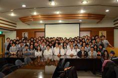 1030114-第二屆中醫藥相關產業校外參訪活動-大林慈濟醫院