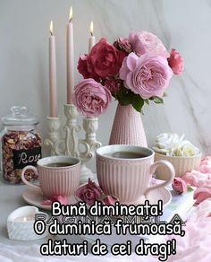 Table Decorations, Mugs, Tableware, Kitchen, Furniture, Tea, Home Decor, Coffee, Kaffee
