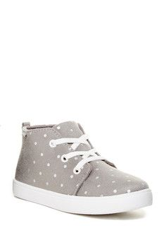 Kids' Sneakers We Love on HauteLook