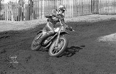 Vintage Motocross | Hangtown 4/73 | Lee Sutton | Flickr