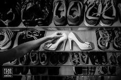 Collection 18 Fearless Award by MAYKOL NACK - Brazil Wedding Photographers