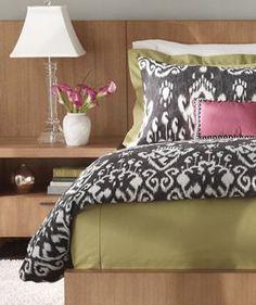 ethanallen.com - Ethan Allen | furniture | interior design | shop by room | bedroom  Color