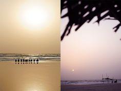 Yab Yum Resort, Goa  #tripzuki #akanksharedhu #travel