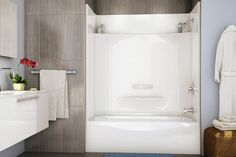 Our Soon to be New bath tub! :).. can't wait to soak in this tub!!!!