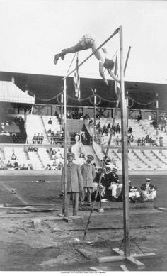 Olympics 1912