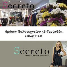 %ce%b1%ce%bd%cf%8e%ce%bd%cf%85%ce%bc%ce%bf-1 Fashion Boutique, Jewels, Jewelery, Jewelry, Jewel, Jewerly, Gemstones