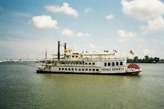 New Orleans Travel Guide - particularly interested in the Walking Tours