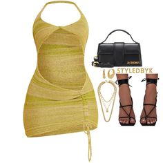 Saturday Night, Polyvore, How To Wear, Outfits, Instagram, Fashion, Moda, Suits, Fashion Styles