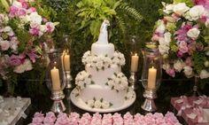dicas-de-decoracao-para-um-casamento-simples