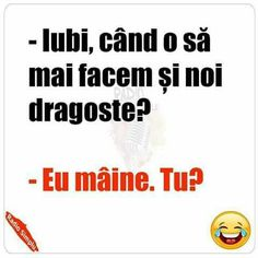 Funny Memes, Jokes, Smile, Humor, Chistes, Cheer, Funny Jokes, Humour, Memes