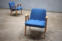 #Chierowski 366  #furniture
