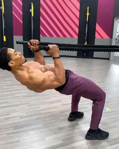 Abs And Cardio Workout, Mma Workout, Gym Workouts For Men, Gym Workout Chart, Full Body Gym Workout, Calisthenics Workout, Gym Workout Videos, Gym Workout For Beginners, Battle Rope Workout