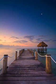 Bali at its best, book your Bali holiday package with Ashlar Tours and Travels...http://www.ashlartours.com/bali-holidays.html