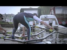Boarding schools in the UK: Sport | LearnEnglish Teens | British Council