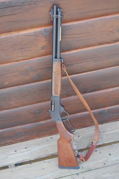 Henry 45-70  Of which I am the proud owner