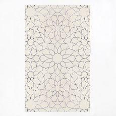 Patterned Rugs | west elm