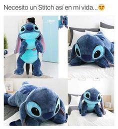 Don't know what it says but I love Stitch! Lilo And Stitch Quotes, Lilo Y Stitch, Cute Stitch, Disney Stitch, Cute Disney, Disney Art, Disney Pixar, Giant Stitch, Stitch And Angel