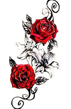 roses with vines drawing rose vine drawing black rose vine tattoos