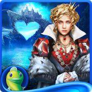 Descargar Bridge Another World: Alice in Shadowland
