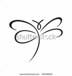 Risultati immagini per your heart was ready with a infinty sign butterfly sign branding identity corporate vector logo design template isolated on a white background stock vector altavistaventures Gallery