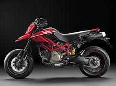ducati hypermotard 1100 evo 2010 fotos y especificaciones técnicas, ref: Ducati 1100, Ducati Monster 1100 Evo, New Ducati, Ducati Hypermotard, Ducati Motorcycles, Ducati Scrambler, Moto Bike, Motorcycle Bike, Ducati Store