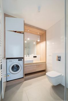 Laundry room sink ideas elegant inspirational laundry room bathroom ideas home decor Laundry Room Bathroom, Bathroom Windows, Steam Showers Bathroom, Bathroom Spa, Laundry Room Design, Bathroom Layout, Bathroom Flooring, Glass Bathroom, Bathroom Interior