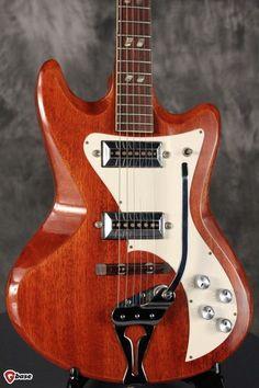 k guitar - Google 検索