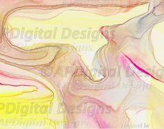 downloadable digital art paintings www.apdigitaldesigns.com Art Paintings, Watercolor Paintings, Watercolor Background, Aurora Sleeping Beauty, Digital Art, Card Making, Clip Art, Scrapbook, Collections