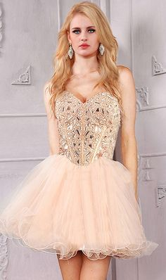 Order customized Prom Dresses at cheap price. Come in and get your dream Prom Dresses on your big day! Petite Bridesmaids Dresses, Sparkly Prom Dresses, Prom Dresses 2015, Beaded Prom Dress, Prom Dresses For Sale, Prom Dresses Online, Tulle Dress, Formal Dresses, Pink Dresses