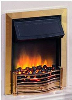 16 most inspiring inset electric fires images rh pinterest com