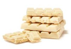 ritter sport white chocolate hazelnuts Choco Chocolate, Chocolate Hazelnut, White Chocolate, Dessert Illustration, Ritter Sport, White Aesthetic, Baking Ingredients, Healthy Recipes, Healthy Foods