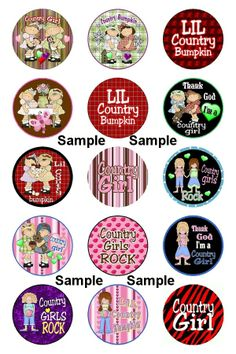 """free bottle cap images 