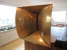 Klipschorn Klipsch Eckhorn   eBay
