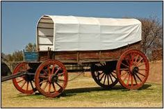 Image result for images of oxwagan Wagon Trails, Old West Town, Old Wagons, Horse Drawn Wagon, Wooden Wagon, Covered Wagon, Vintage Plates, Dry Goods, My Heritage