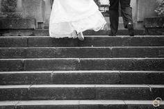 Reportaje de boda en Pamplona