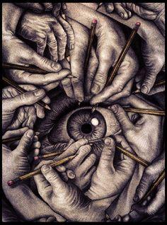 #Art #drawing #creative