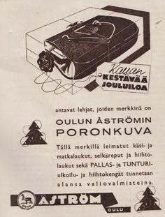 Åström-nahkatuotteet, 1938 Retro, Movies, Movie Posters, History, 2016 Movies, Film Poster, Films, Rustic, Film