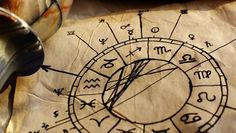 Astrology services in Australia provided by Astrologer K.S Paras from Saraswati Jyotish Centre. Contact Best Astrologer in Australia and Get effective results with astrology Astrology Forecast, Vedic Astrology, Aquarius Astrology, Sagittarius Taurus, Learn Astrology, Astrological Sign, Zodiac Horoscope, Daily Horoscope, Free Astrology Birth Chart